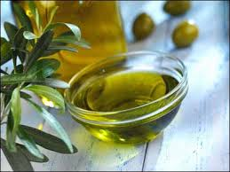 images (1)olive oil